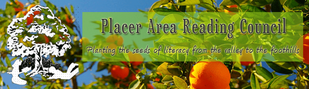 Placer Area Reading Council