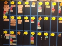First Grade Word Wall.JPG